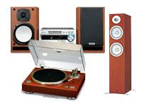audio-img