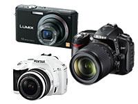 camera-img